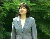 株式会社ワイズスタッフ代表取締役 田澤由利