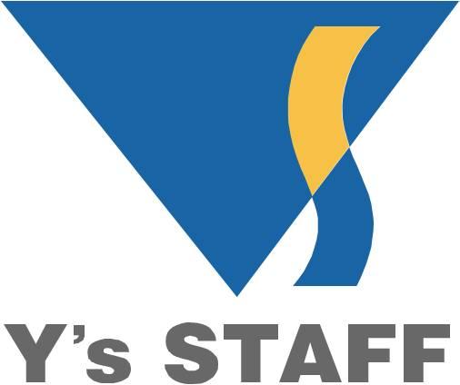ysstaff_logo.jpg